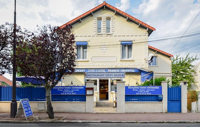 restaurant-cote-d-azur
